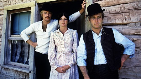 butch cassidy and the sundance kid 5