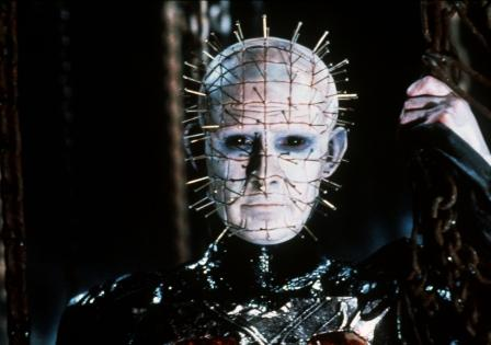 hellraiser small