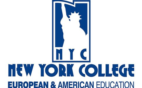 New-York-College-logo