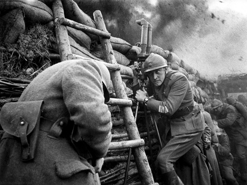 Paths of Glory 1